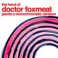 Dr. Foxmeat image