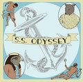 S.S. Odyssey image