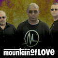 Mountain of Love image