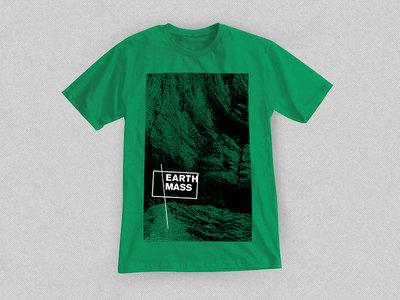 'Jord' T-shirt main photo