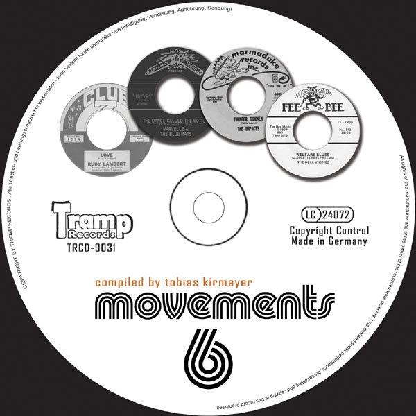 Various - Compact Disco 2 - 10 Extended Dance-Mixes