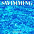 Swimming image