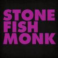 Stonefish Monk image