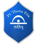 Pi Theta Eta image