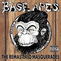 Base Apes image