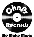 Chops Records image