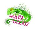 Lord Gecko image