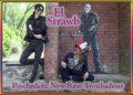 El Strawb image