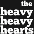 The Heavy Heavy Hearts image
