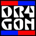 DJ DR4G0N image