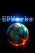 EPWorks image