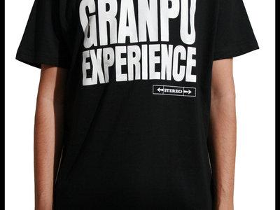 GranPu Experience T-Shirts main photo