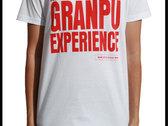 GranPu Experience T-Shirts photo