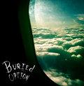 Buried Option image