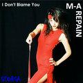 M-A Repain & Georga image