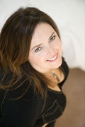 Janice Kephart image