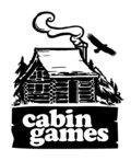Cabin Games image