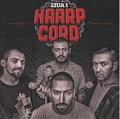 Haarp Cord image