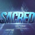 Sacred image