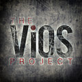 The ViOS Project image
