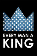 Every Man A King image