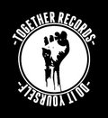 TogetherRecords image