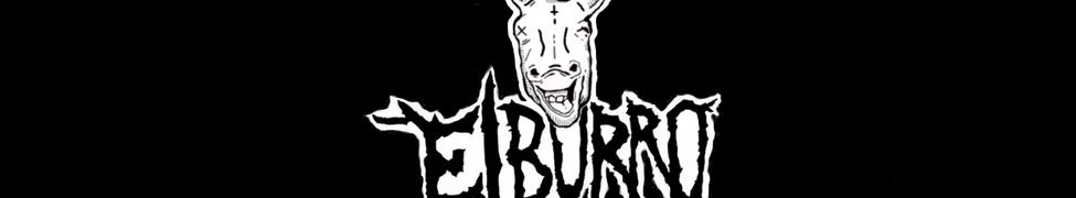 foto de burro con erección