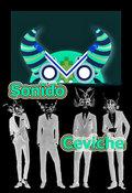 Sonido Ceviche image