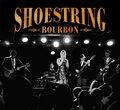 Shoestring Bourbon image