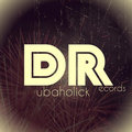 Dubaholick Records image