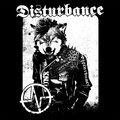 Disturbance image