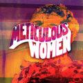 Meticulous Women image
