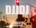DJ J DJ image