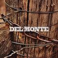 Del Monte image
