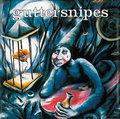 Guttersnipes image