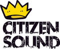 Citizen Sound image