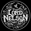 Lord Nelson image