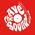 Ave The Sound ! image