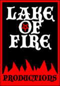 Lake of Fire Productions image
