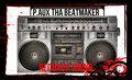 P.aux Tha BeatMaker image