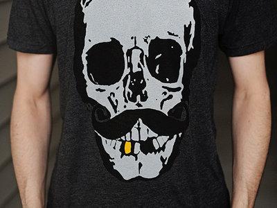 Skull & Verse shirt main photo