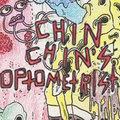 Chin Chin's optometrist image