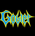 Goblet image