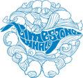 Limestone Whale image