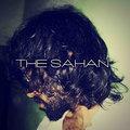 THE SAHAN image