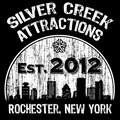 Silver Creek Attractions image