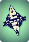 Cosmonauts Gone Surf! image