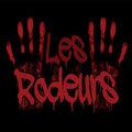 LesRodeurs image