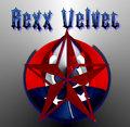 Rexx Velvet image