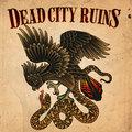 Dead City Ruins image
